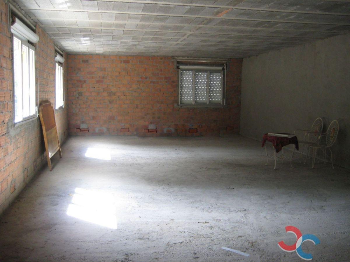 For sale of house in Valga