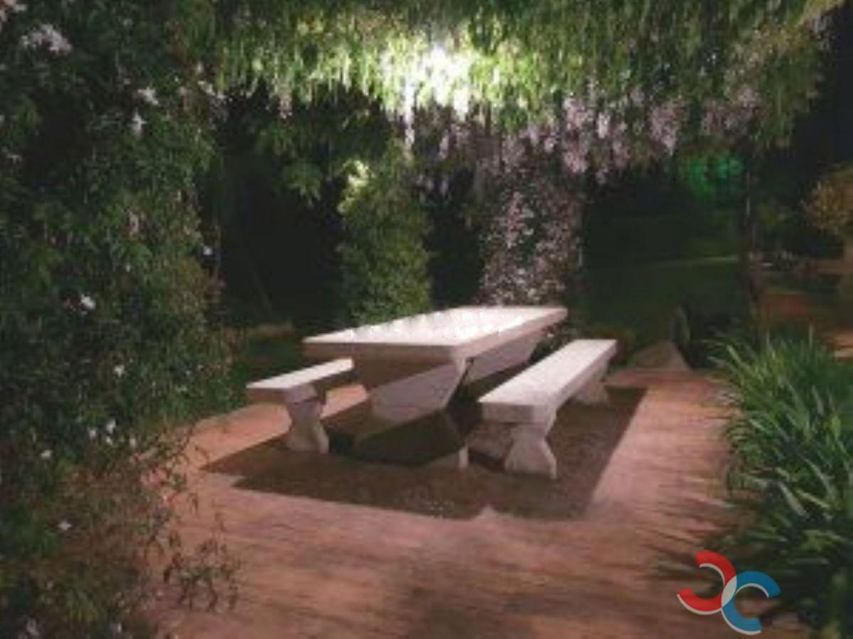 For sale of chalet in Barro