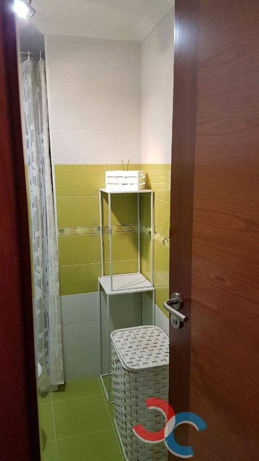 Venta de apartamento en Soutomaior