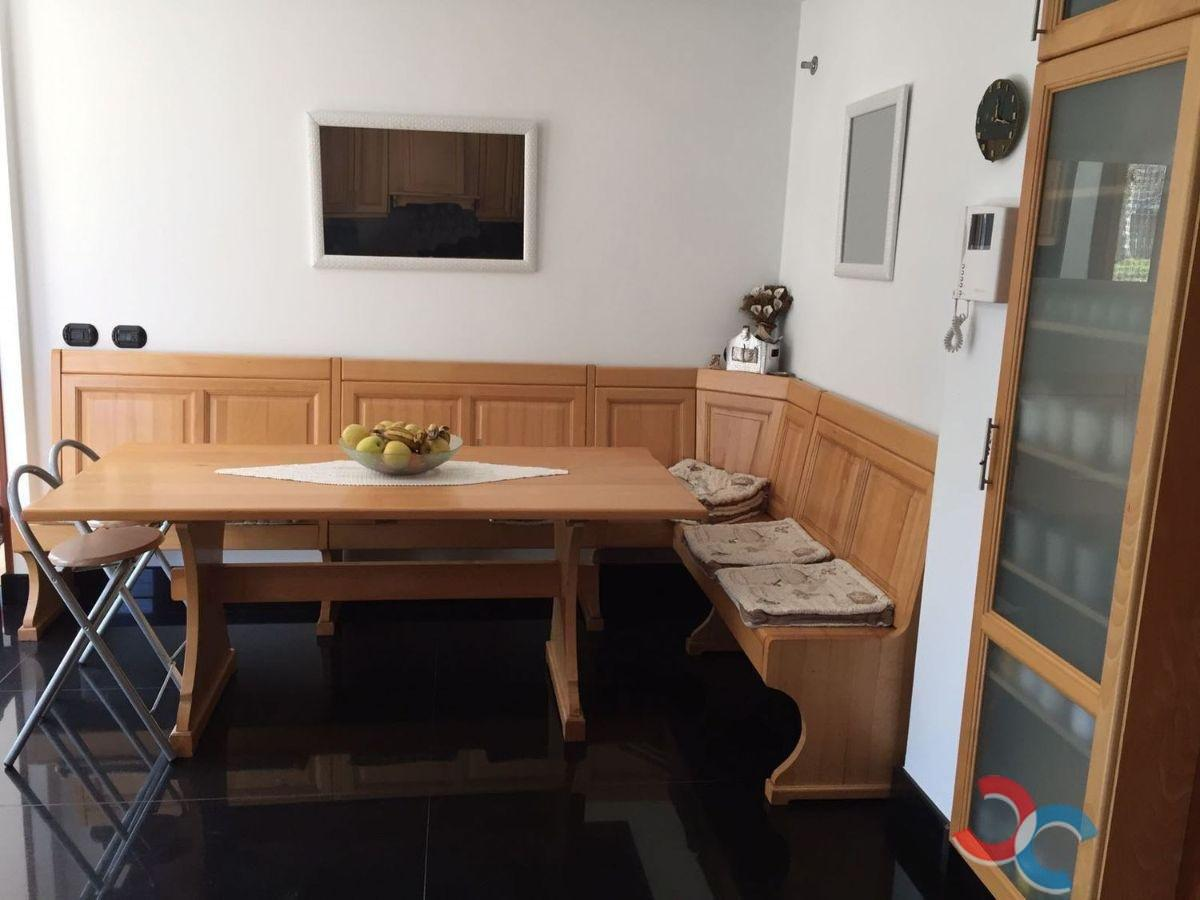 For sale of chalet in Ribadavia