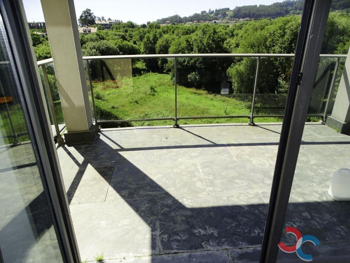 For sale of chalet in Sanxenxo