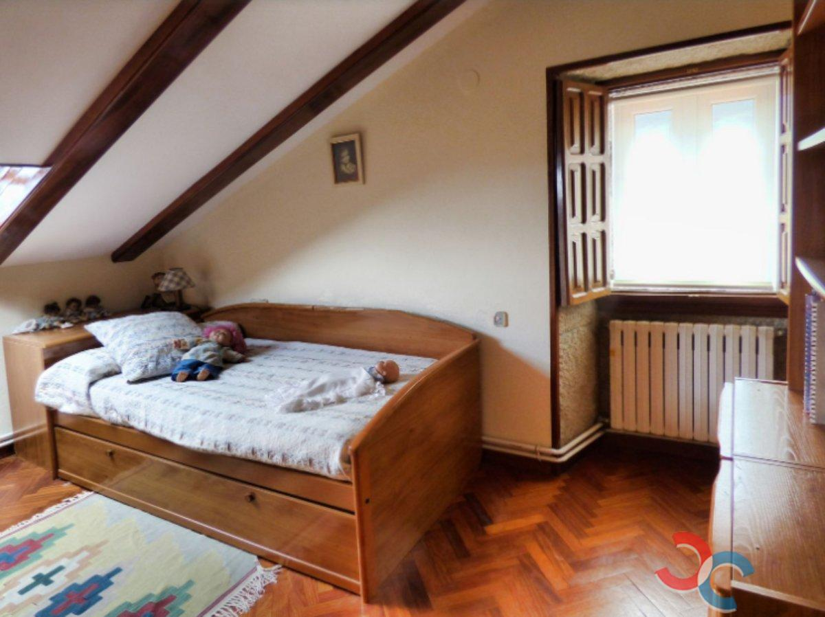 For sale of chalet in Cotobade