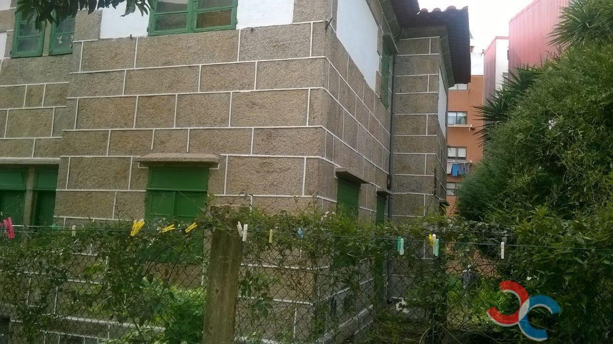 For sale of chalet in Vigo