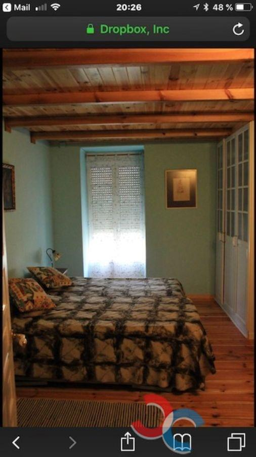 For sale of house in Incio O