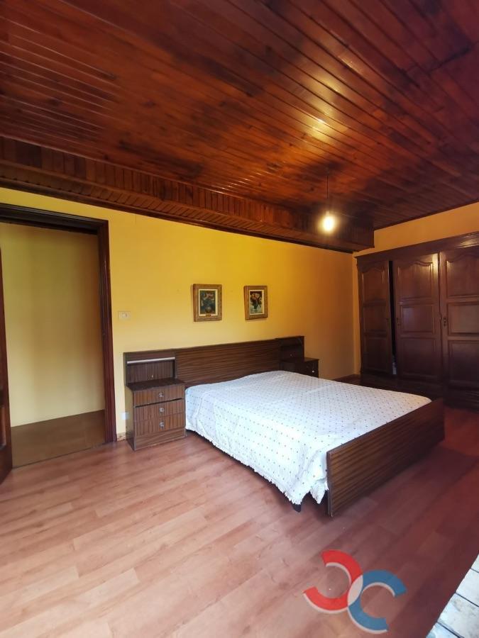 Casa en venta en CORTEGADA, Cortegada