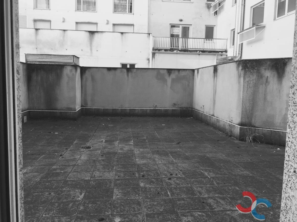 For sale of commercial in A Coruña