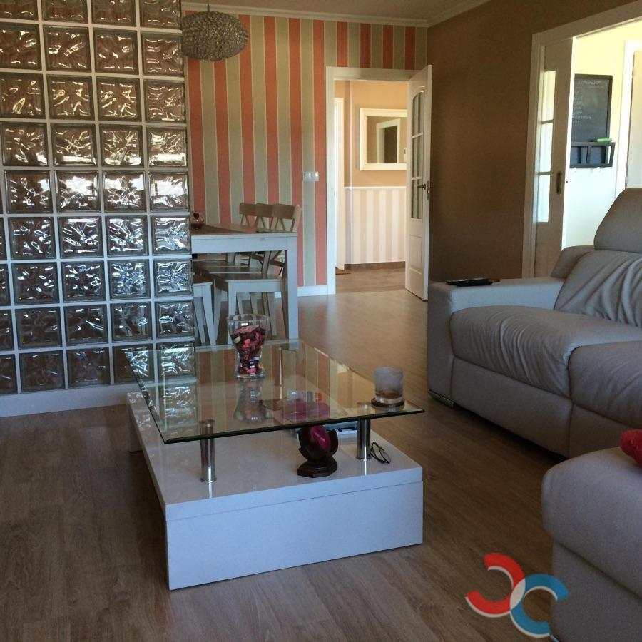 For sale of chalet in Soutomaior
