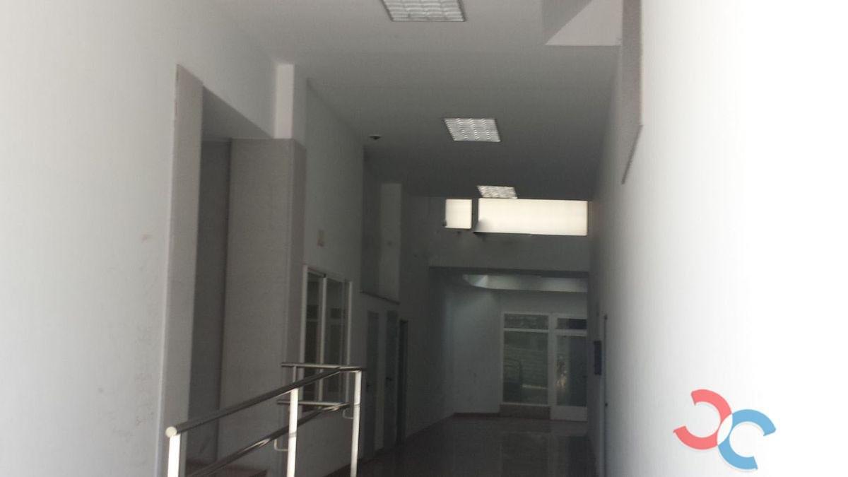Venta de piso en Foz