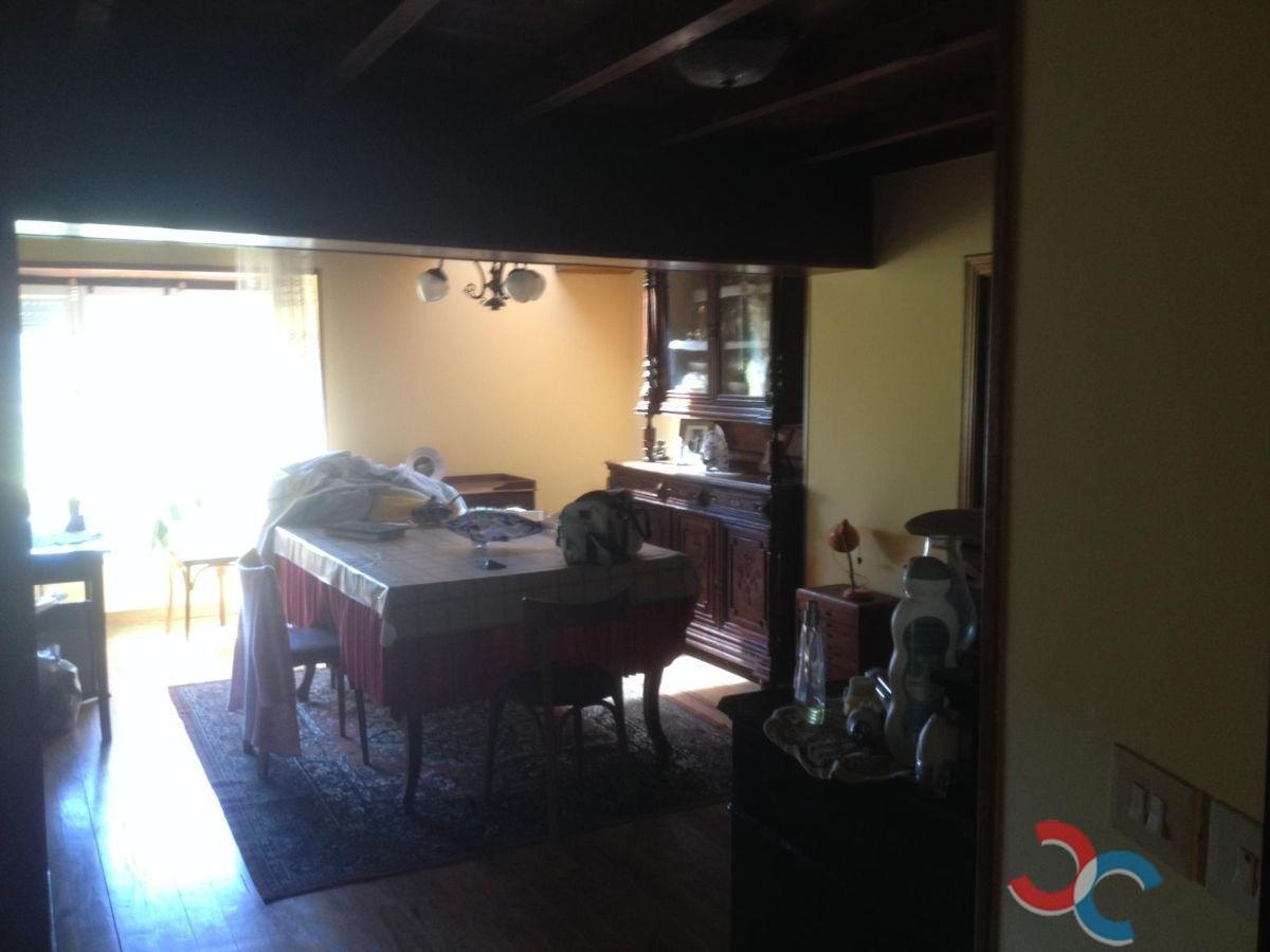 For sale of house in Riotorto