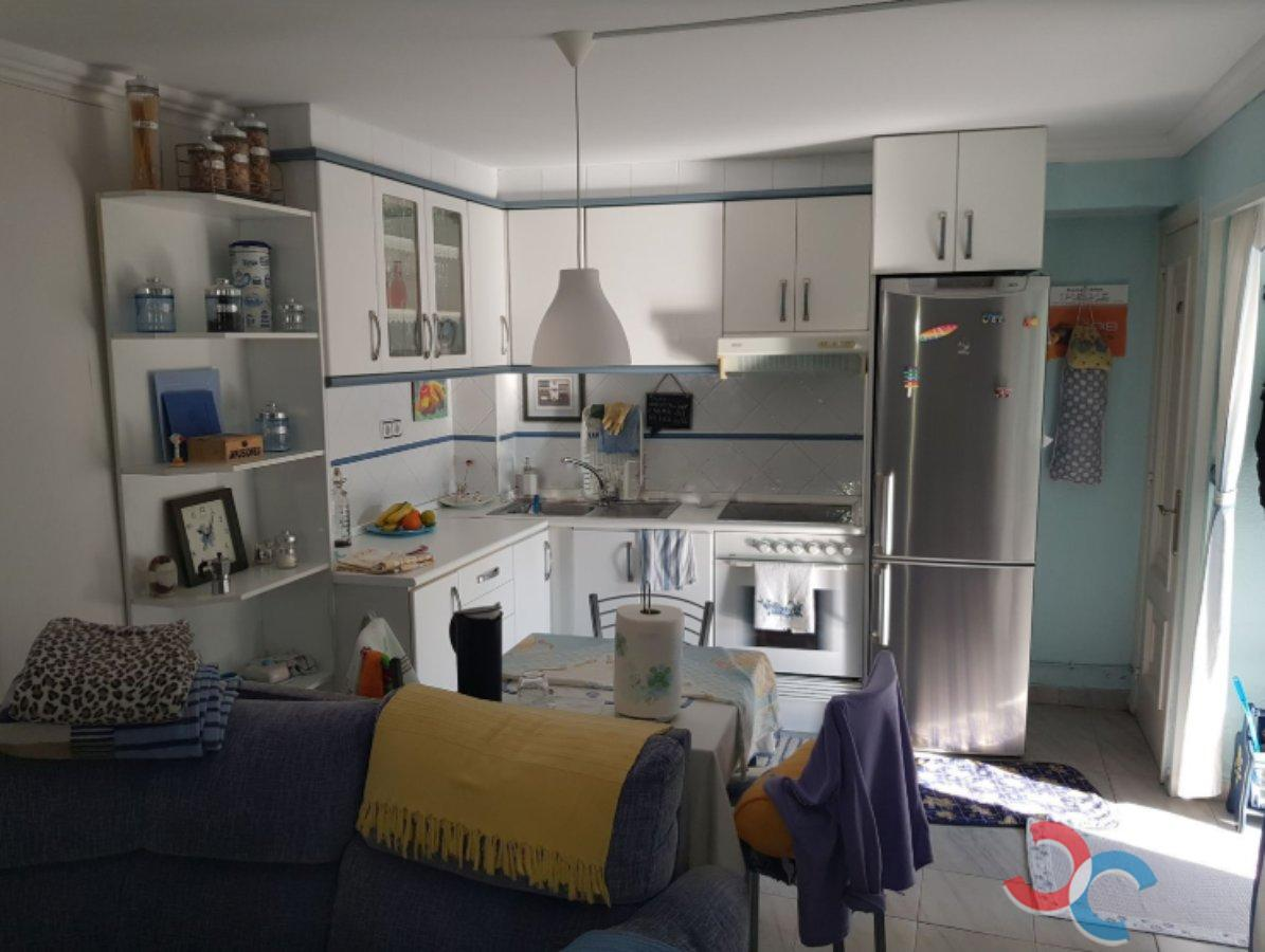 For sale of house in A Coruña