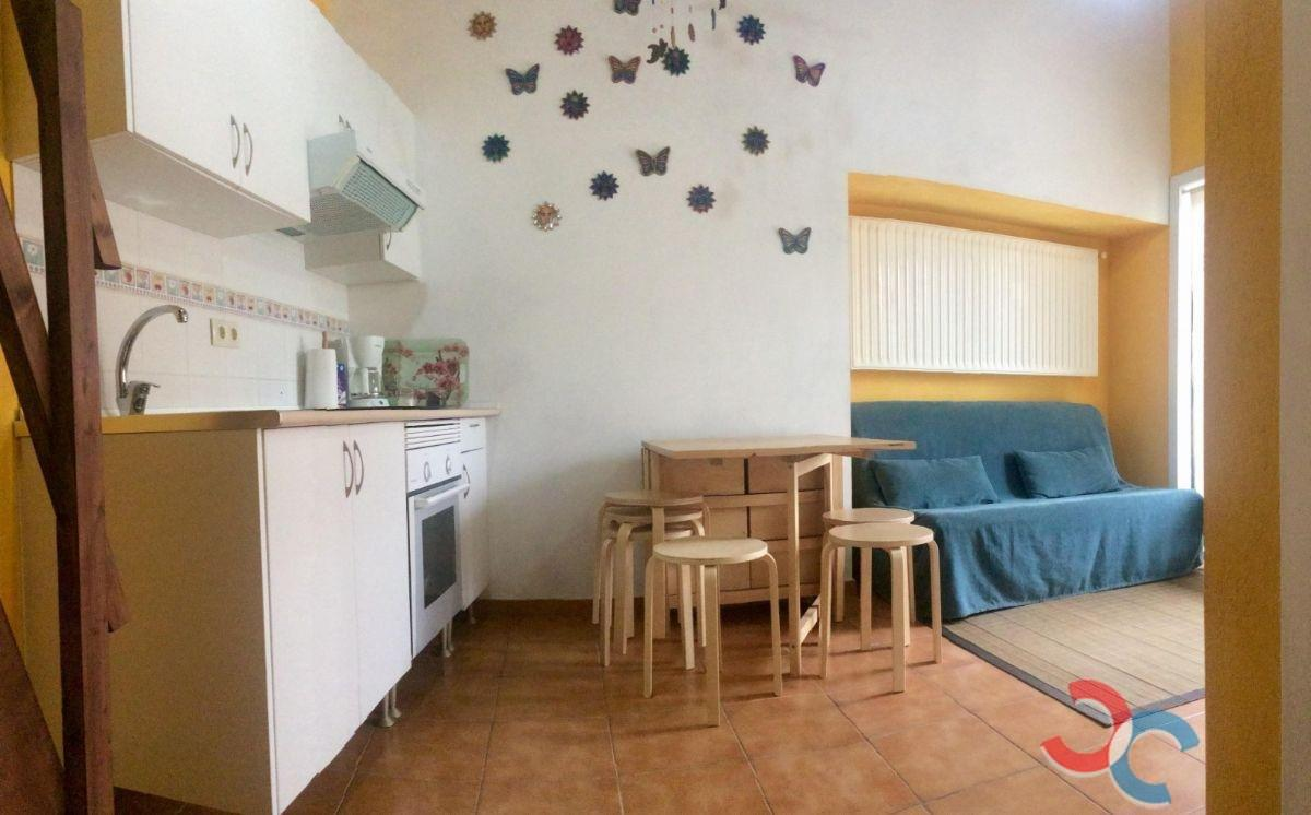 For sale of hotel in Silleda