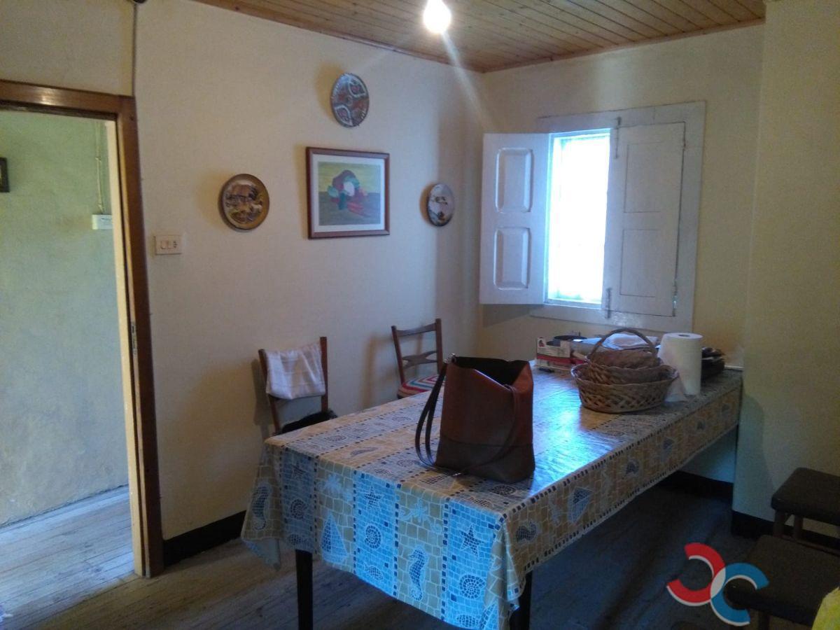 Casa en venta en NOTARIA, Padrenda