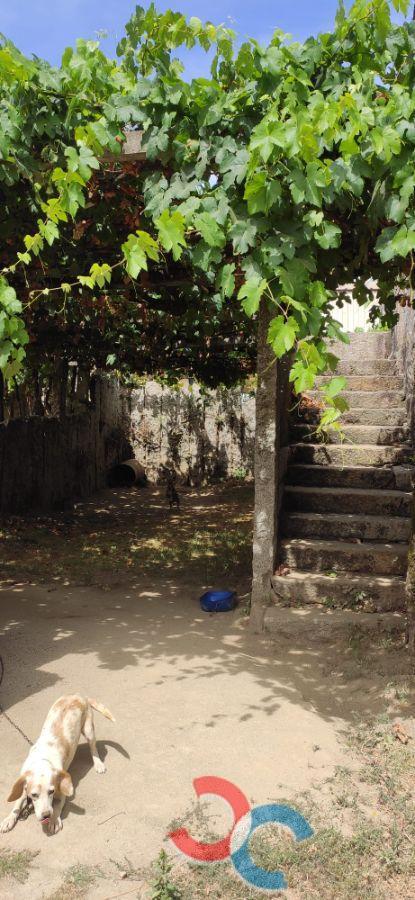 For sale of house in Salceda de Caselas