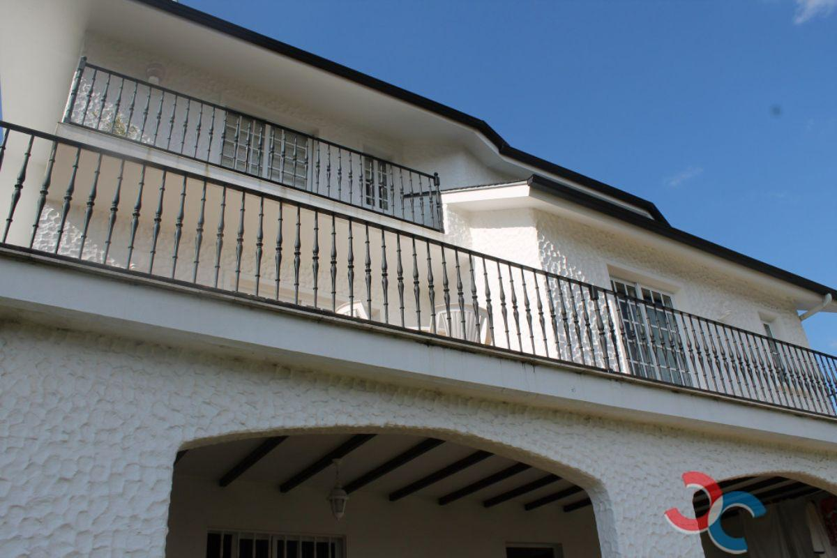 For sale of chalet in Poio