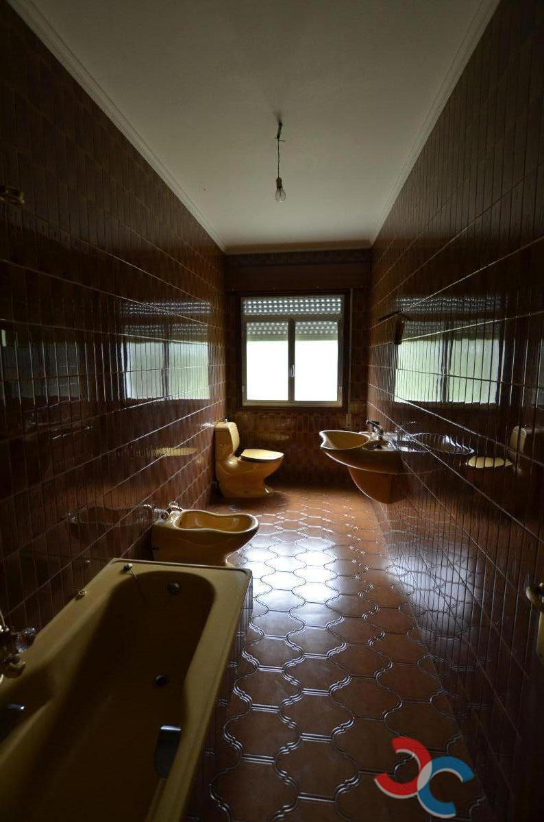 For sale of house in Redondela
