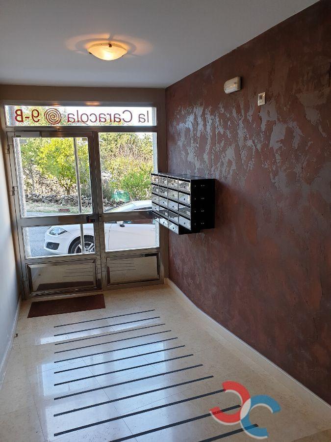 Venta de piso en A Coruña