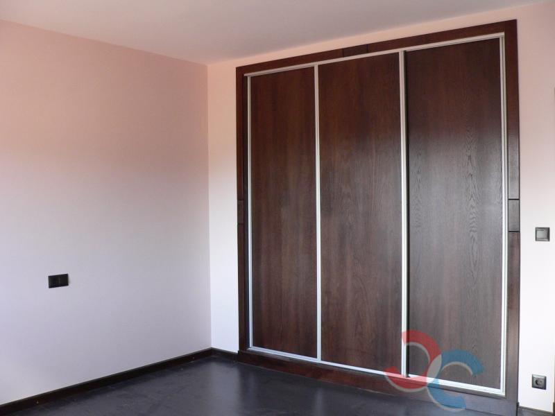 For sale of house in Barro
