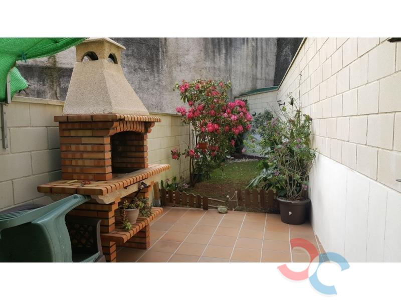 For sale of house in Bueu