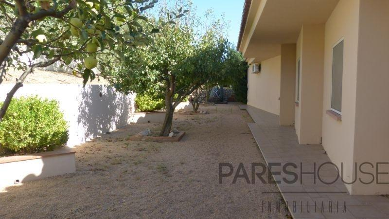 For sale of house in Pau