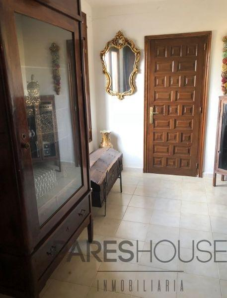 For sale of house in Llers