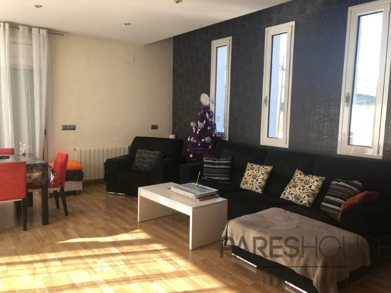For sale of house in Llançà