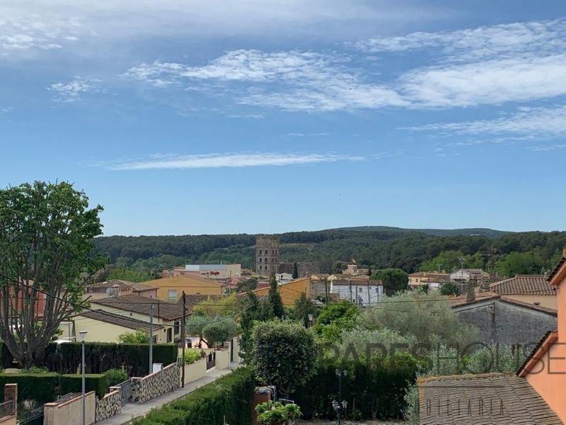 Venta de casa en Sant Miquel de Fluvià