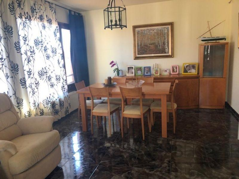 For sale of house in Capmany