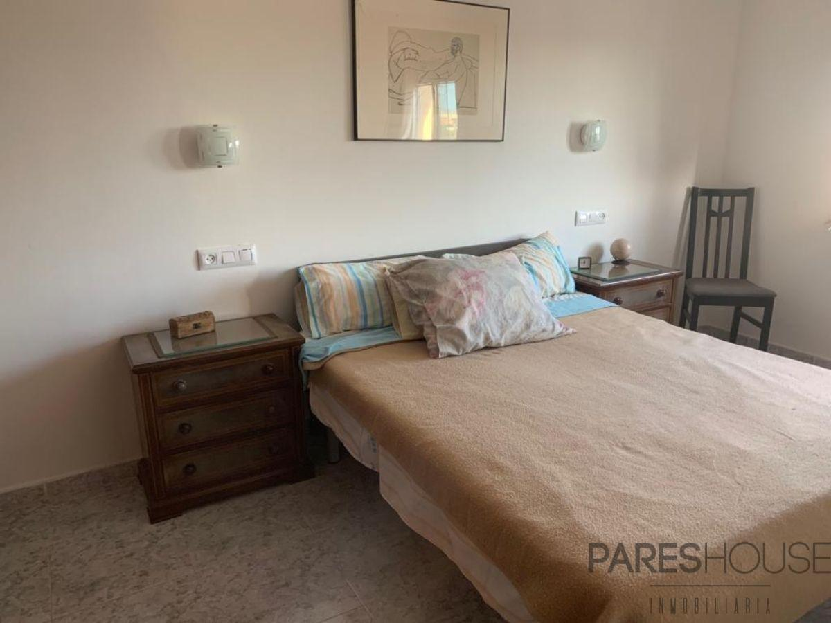 For sale of house in Castelló d Empúries