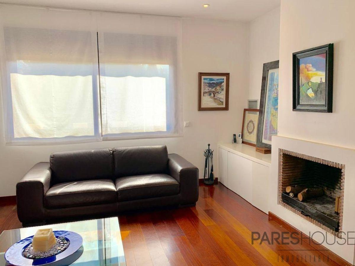 For sale of house in Peralada