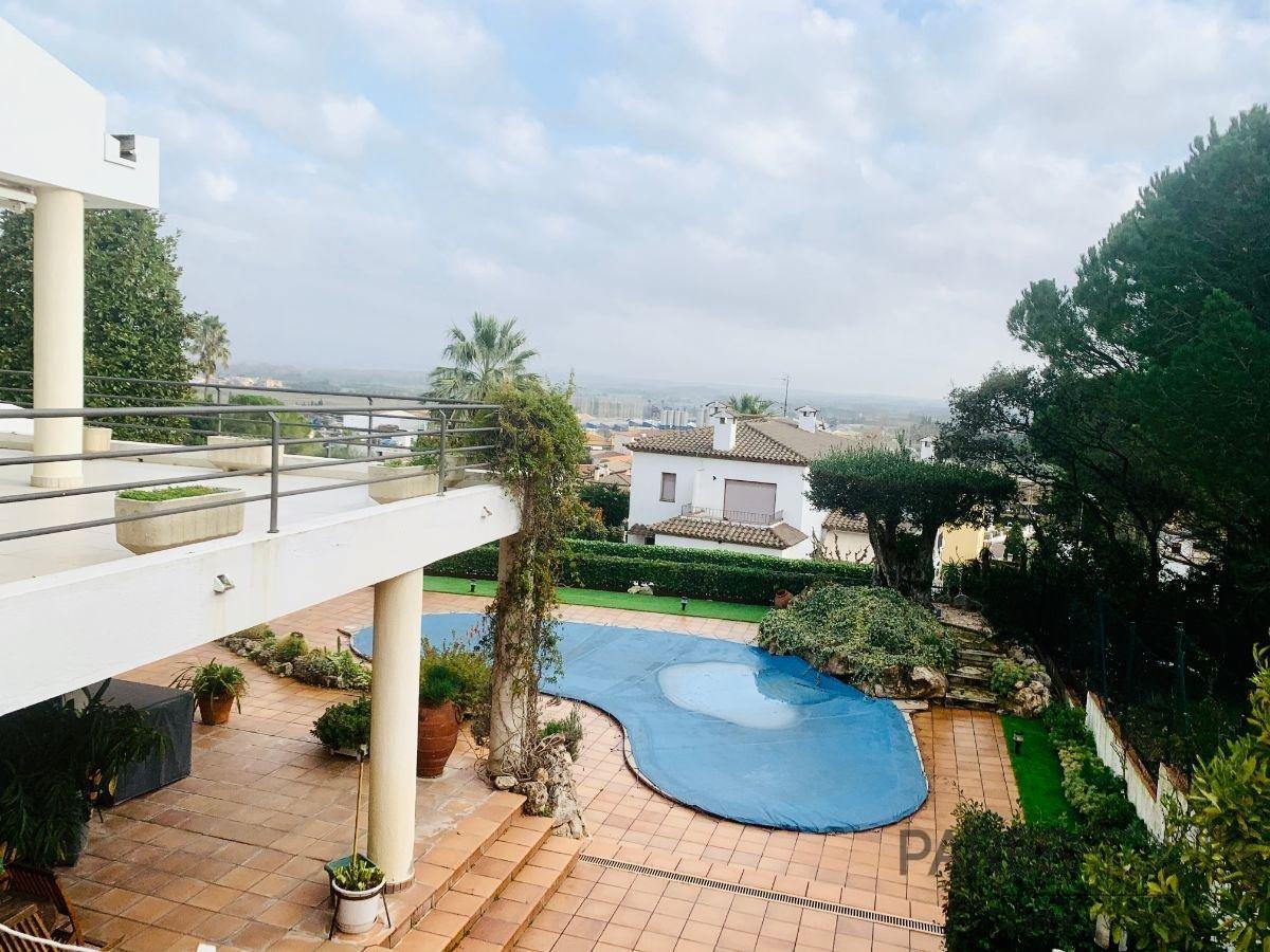 Venta de casa en Figueres