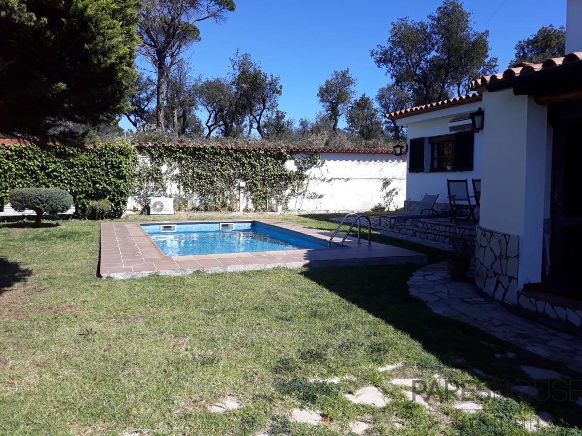 For sale of chalet in Calonge