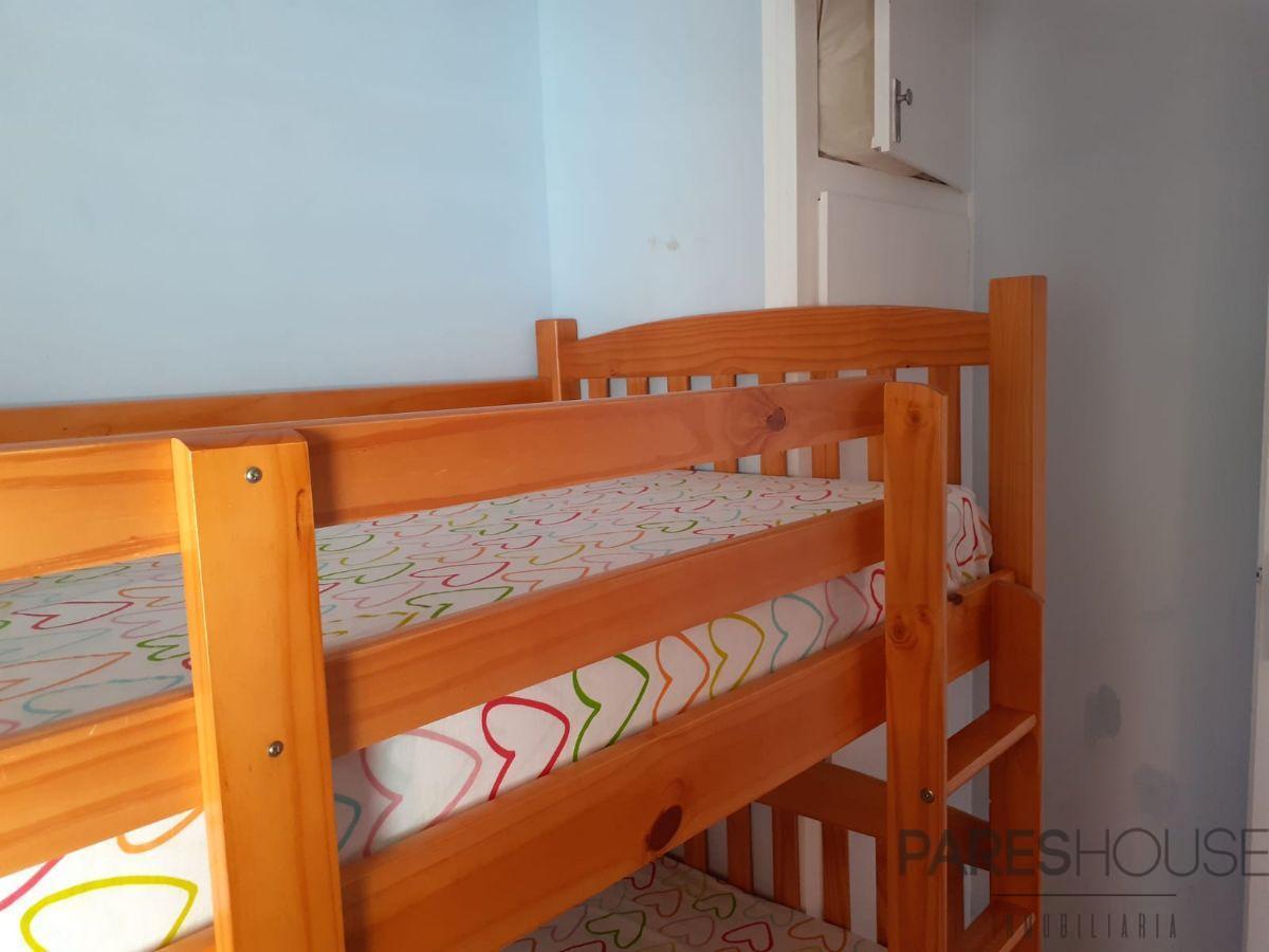 Venta de apartamento en Empuriabrava