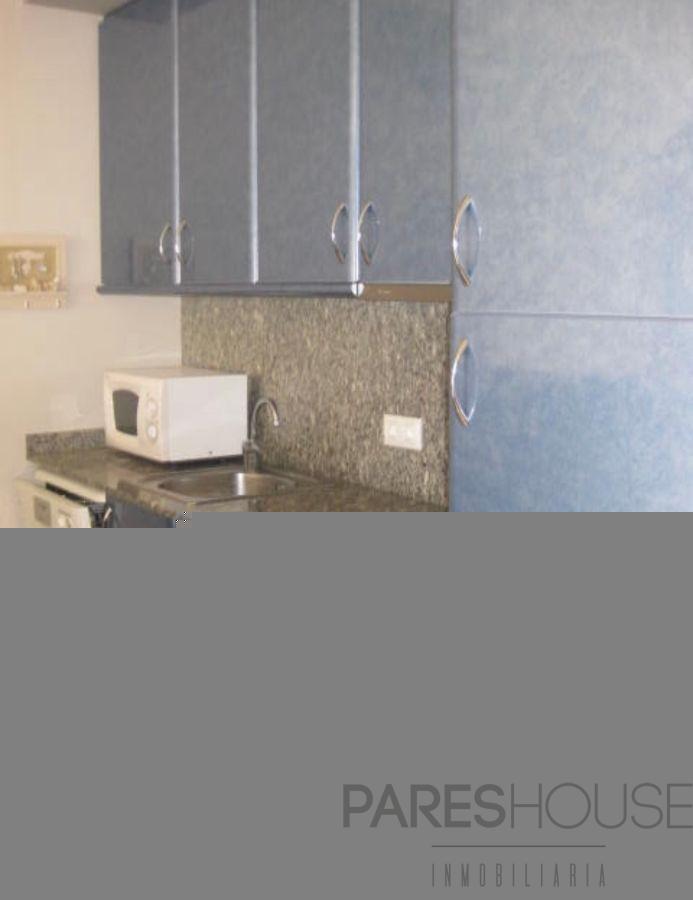 For sale of flat in Llançà