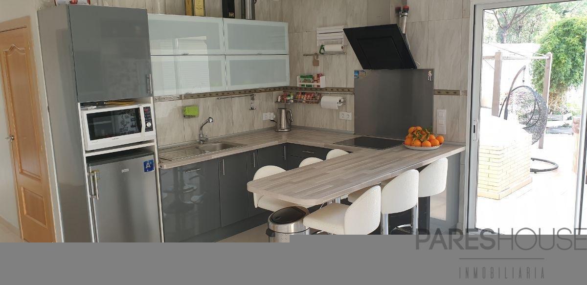 For sale of chalet in Santa Cristina d Aro