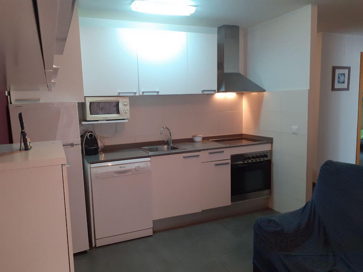 For sale of apartment in Llançà