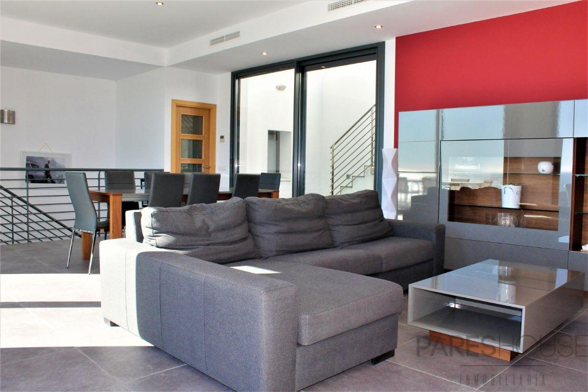 For sale of chalet in Roses