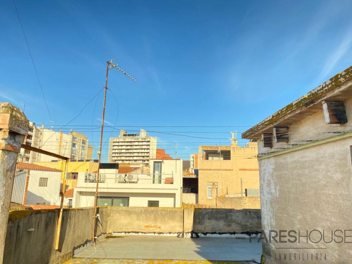 Venta de edificio en Figueres