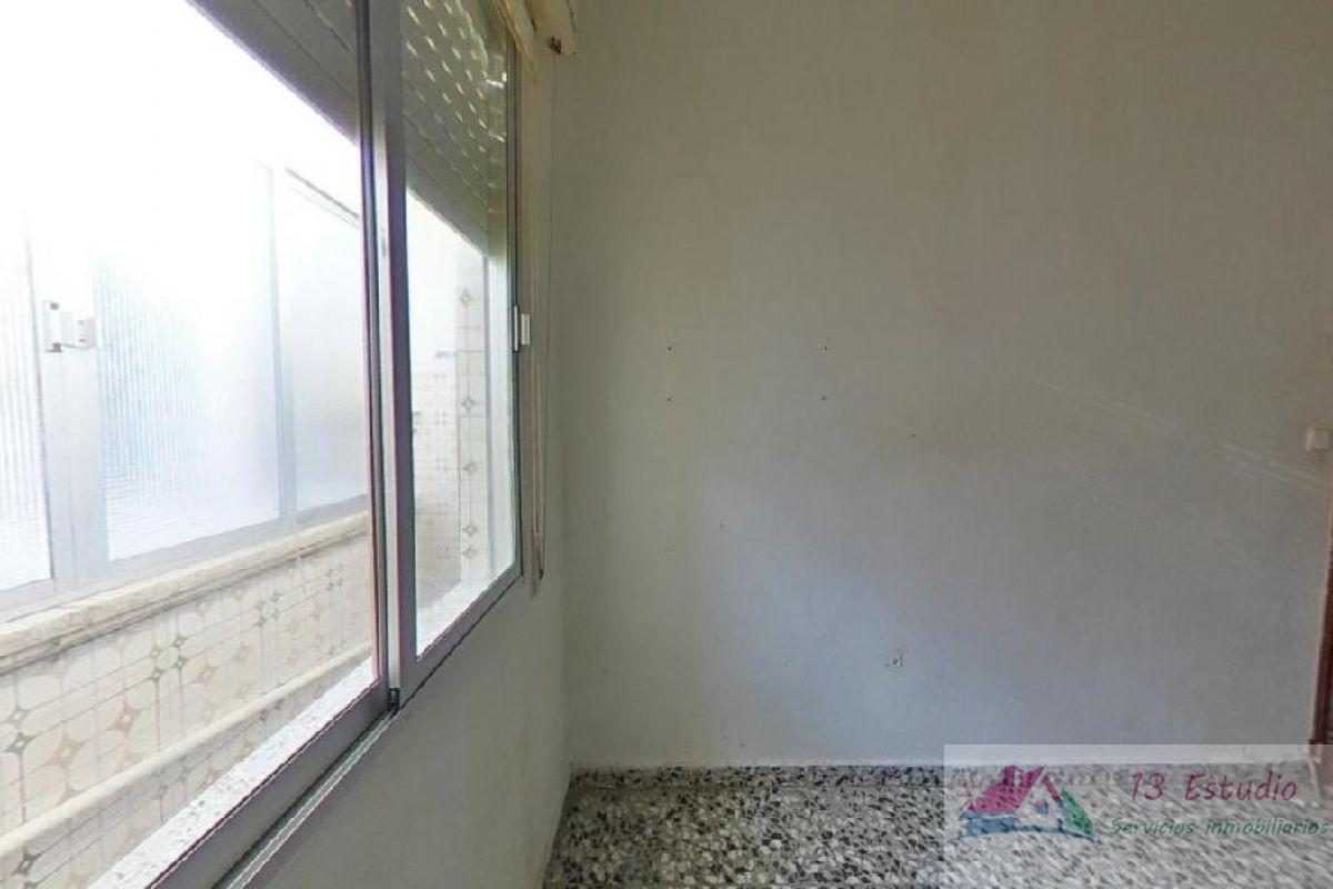 Venta de piso en Cartagena