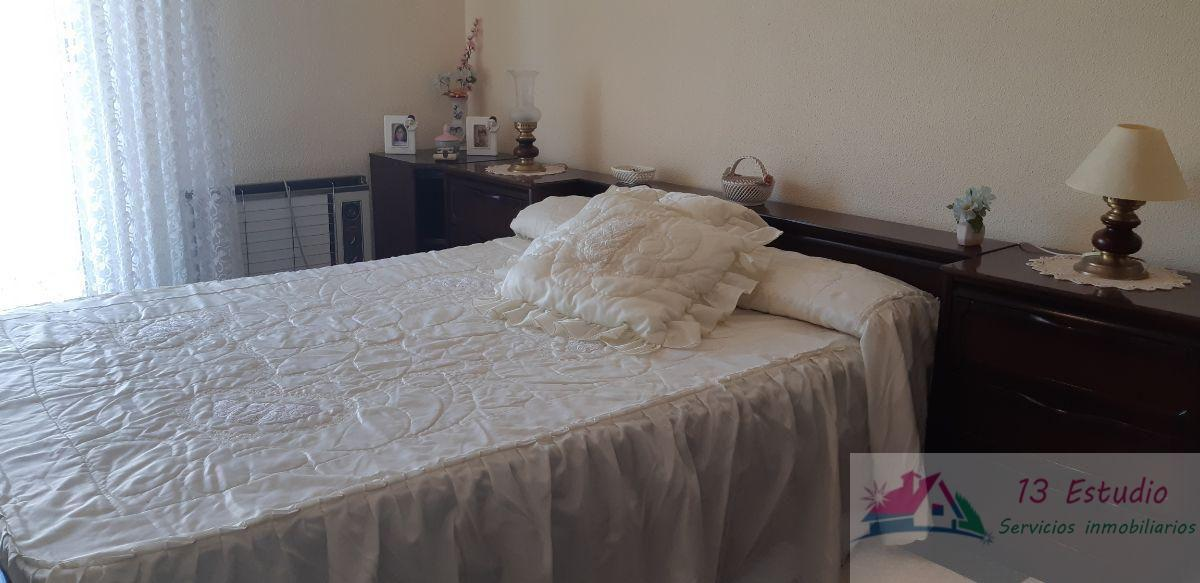For sale of apartment in Cartagena