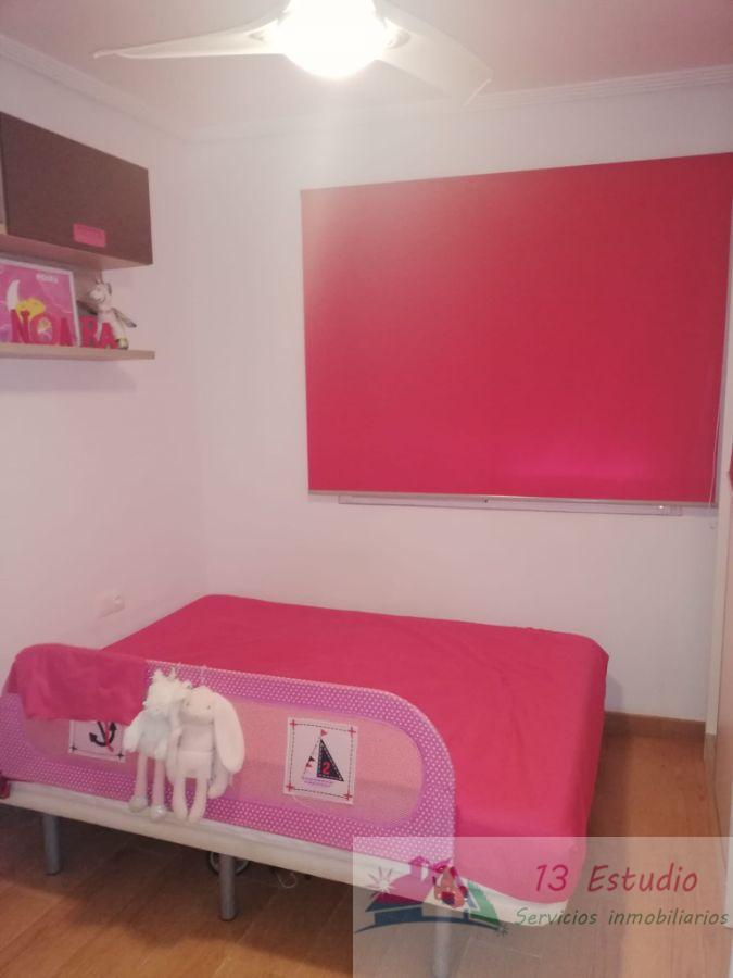 For sale of house in Cartagena