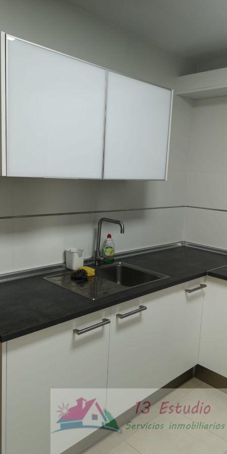 For rent of room in Cartagena