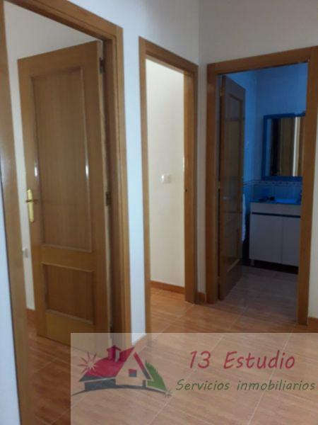 For sale of duplex in Torre-Pacheco
