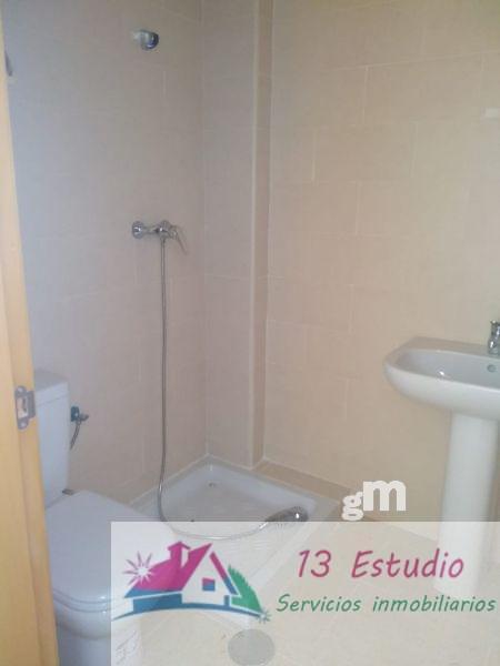 Venta de oficina en Cartagena
