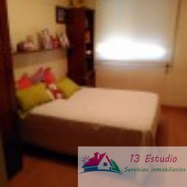 For sale of duplex in Cartagena