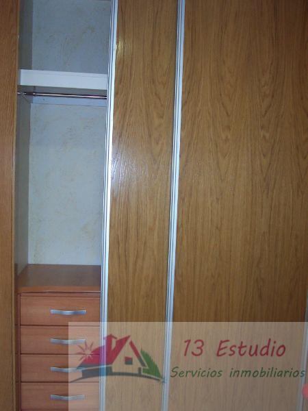For sale of house in La unión
