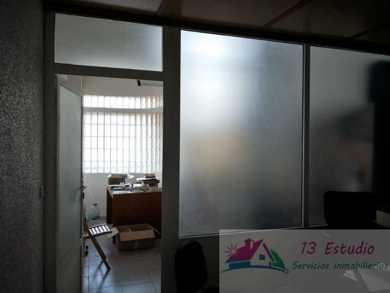 For sale of industrial plant/warehouse in Cartagena