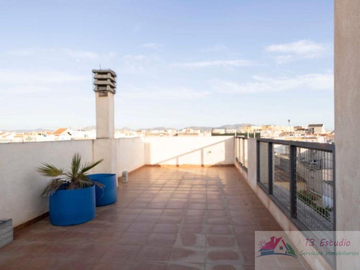 Venta de dúplex en Cartagena