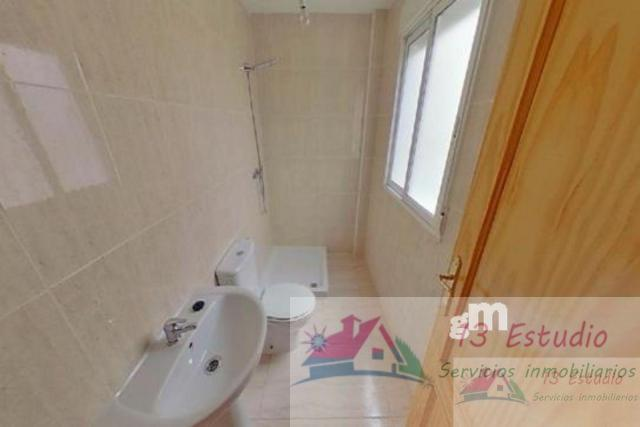 For sale of house in