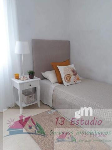 For rent of house in Cartagena