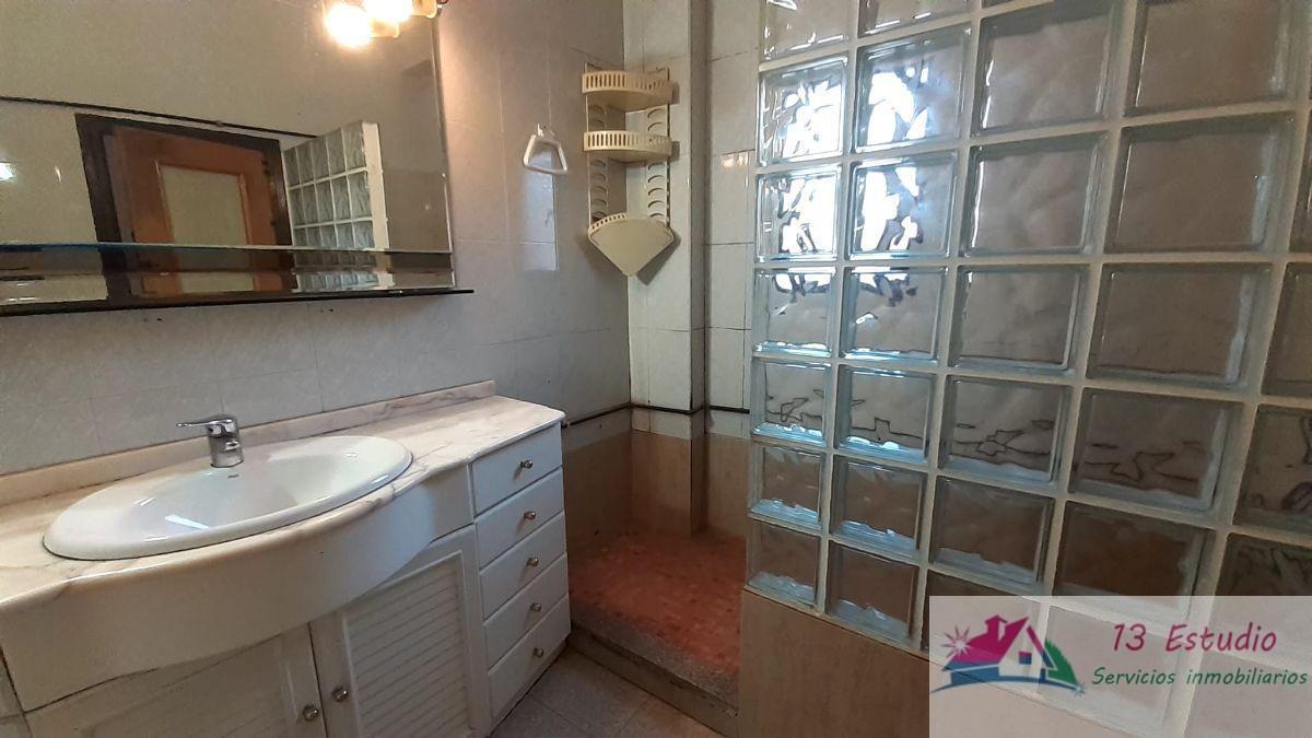 Venta de casa en Cartagena